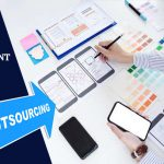 How Outsourcing App Development Is Good Business Strategy