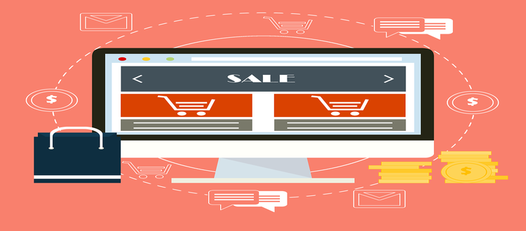 Know Everything About Shopping Cart WordPress Themes: A Guide