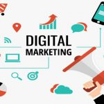 Top Benefits of Digital Marketing for Businesses in 2021