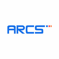 ARCS Technology Solutions