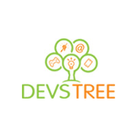 Devstree IT Services Pvt. Ltd.