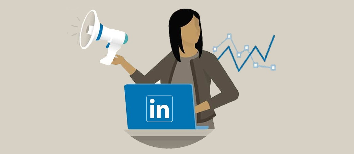 Social Media Marketing 101: LinkedIn Marketing Made Easy