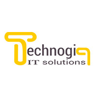 Technogiq IT Solutions Pvt Ltd