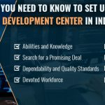 Everything You Need to Know to Set Up an Offshore Development Center in India