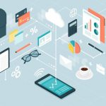 How Can Mobile Apps Maximize Your Business Productivity?