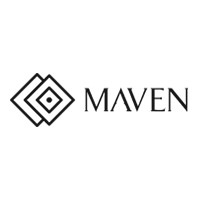 Maven Digital