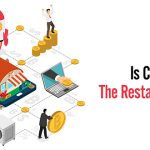 How Blockchain Is Creating a Stir in the Restaurant Industry?