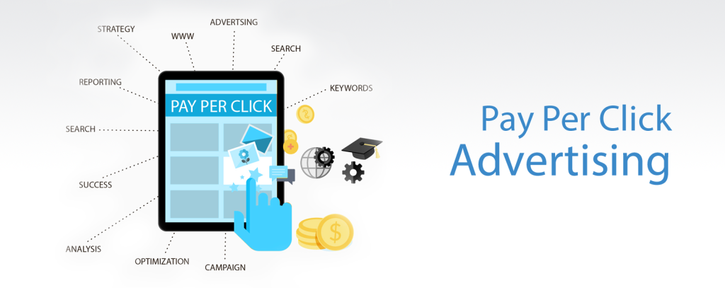 How to Optimize PPC Campaign for Small Business?