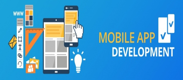 What Prospects Are Offered to Entrepreneurs Through Mobile App Development?
