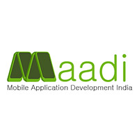 Mobile App Development India