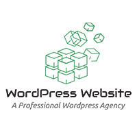 WordPresswebsite.In