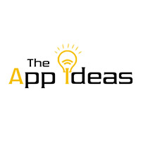 The App Ideas InfoTech Pvt Ltd