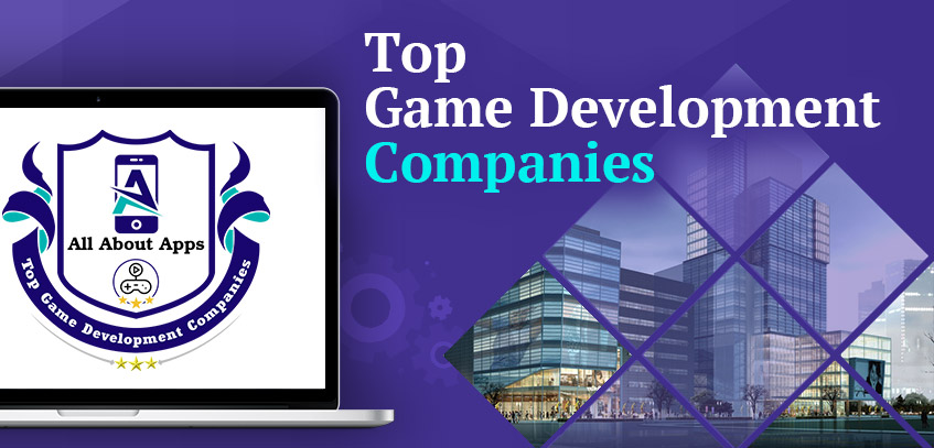 Hire Top Mobile Game Development Companies in 2021