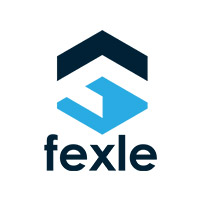 Fexle Services Private Limited