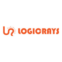 LogicRays Technologies Pvt Ltd