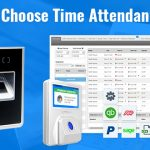 8 Reasons to Choose Time Attendance Software for Your Business