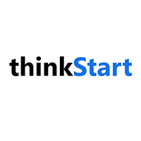 ThinkStart Private Limited