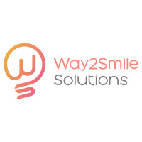 Way2Smile Solutions UK