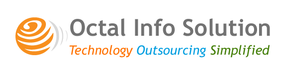 Octal Info Solutions