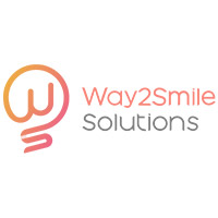 Way2Smile Solutions DMCC