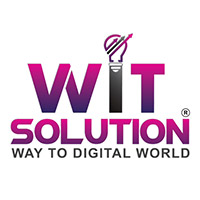 WIT Solution Canada