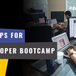 Top 10 Learning Tips for Web Developer Bootcamp: A Guide