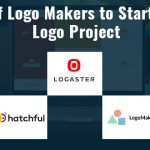 7 Best Free Online Logo Makers to Start Your Logo Project