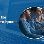 Tips for Choosing the Top Mobile App Development Company