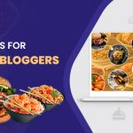 Advanced SEO Tips for Food Bloggers to Rank On Google