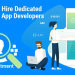 How to Hire Skilled and Dedicated Mobile App Developers Online? Complete Guide